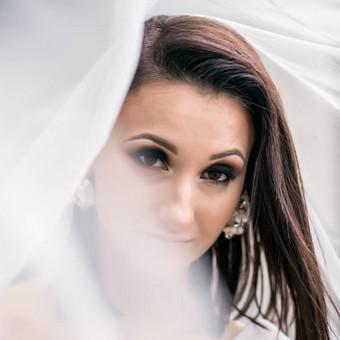 GiZ foto - vestuvių, krikštynų, fotosesijų fotografavimas / Gintarė Žaltauskaitė / Darbų pavyzdys ID 407773