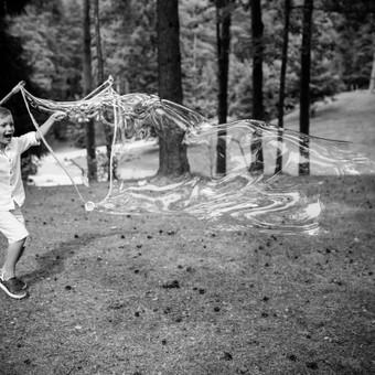 GiZ foto - vestuvių, krikštynų, fotosesijų fotografavimas / Gintarė Žaltauskaitė / Darbų pavyzdys ID 407795
