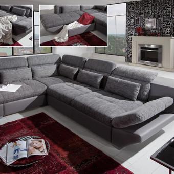 ARBALDAS - vokiški baldai ir interjero detalės. / ARBALDAS, UAB / Darbų pavyzdys ID 408727