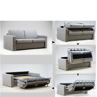 ARBALDAS - vokiški baldai ir interjero detalės. / ARBALDAS, UAB / Darbų pavyzdys ID 408735