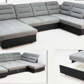 ARBALDAS - vokiški baldai ir interjero detalės. / ARBALDAS, UAB / Darbų pavyzdys ID 408743