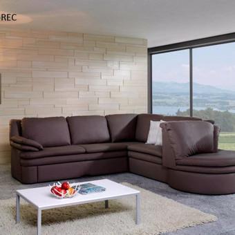 ARBALDAS - vokiški baldai ir interjero detalės. / ARBALDAS, UAB / Darbų pavyzdys ID 408755