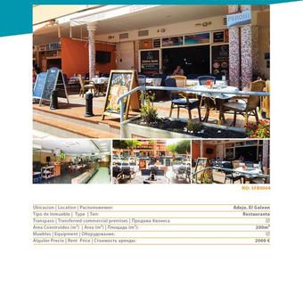 El. parduotuvių administravimas, Grafinis dizainas, Facebook / Goda Piktas / Darbų pavyzdys ID 408939