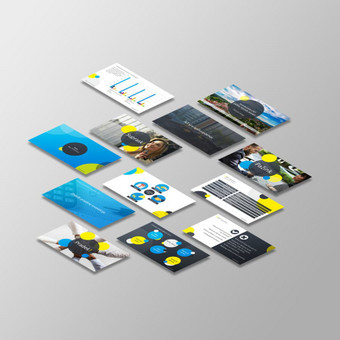 Logotipai - Grafikos dizainas. Užsukite į portfolio! / Karolis Bagdonavičius / Darbų pavyzdys ID 409299