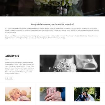 Profesionalių logotipų kūrimas ir maketavimo paslaugos / Gabrielė Momkutė / Darbų pavyzdys ID 409995