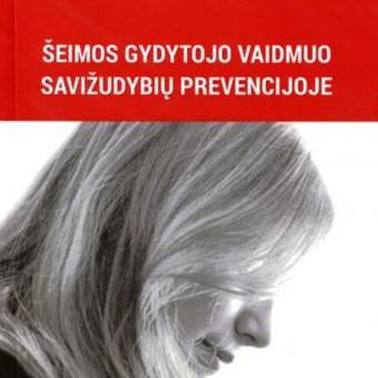 Profesionalus tekstų redagavimas / Gita Kazlauskaitė / Darbų pavyzdys ID 410131