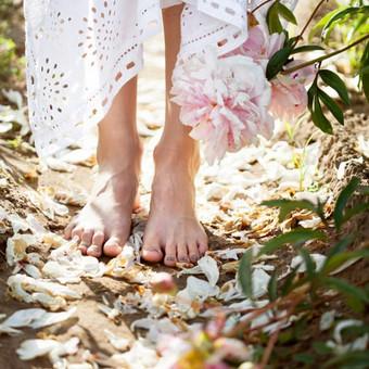 Sunny Bunny Photography / Sunny Bunny Photography / Darbų pavyzdys ID 410505