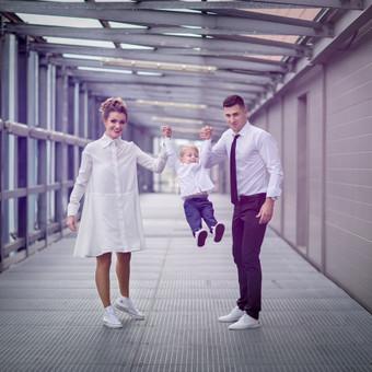 Rezervuojamos datos 2020metų vestuvių fotografijai / Sigita Vengraitienė / Darbų pavyzdys ID 411117