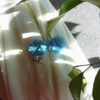 Aimė | handmade accessories / Aistė Matukaitytė / Darbų pavyzdys ID 412305