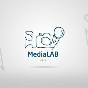 Grafikos dizaineris Klaipėdoje / Tomas Bičkus / Darbų pavyzdys ID 412433