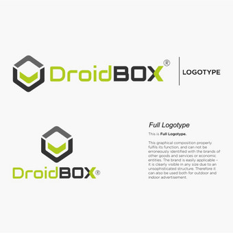 Grafikos dizaino specialistė | 10 metų patirtis / Ana / Darbų pavyzdys ID 412715