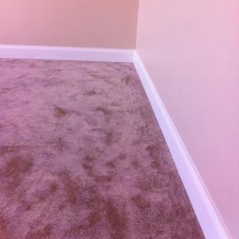 Darbai su medinėmis grindimis: klojimas, šlifavimas... / Rolandas / Darbų pavyzdys ID 414573