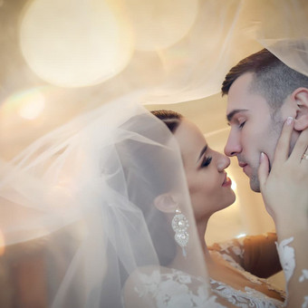 Rezervuojamos datos 2020metų vestuvių fotografijai / Sigita Vengraitienė / Darbų pavyzdys ID 414587
