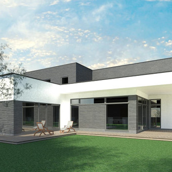 Architektė / Giedrė Karenė / Darbų pavyzdys ID 414881
