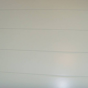 """Virtuvės baldai. Vonios baldai. Akmuo. UAB """"Forestė"""" / Dizainerė Audronė Baldai-Interjeras / Darbų pavyzdys ID 415439"""