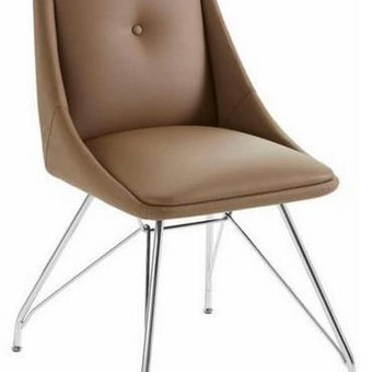 ARBALDAS - vokiški baldai ir interjero detalės. / ARBALDAS, UAB / Darbų pavyzdys ID 415633