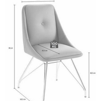 ARBALDAS - vokiški baldai ir interjero detalės. / ARBALDAS, UAB / Darbų pavyzdys ID 415637