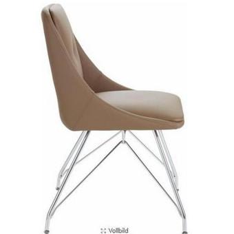 ARBALDAS - vokiški baldai ir interjero detalės. / ARBALDAS, UAB / Darbų pavyzdys ID 415639
