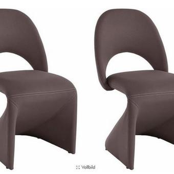 ARBALDAS - vokiški baldai ir interjero detalės. / ARBALDAS, UAB / Darbų pavyzdys ID 415647