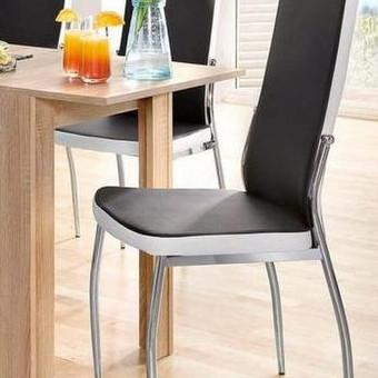 ARBALDAS - vokiški baldai ir interjero detalės. / ARBALDAS, UAB / Darbų pavyzdys ID 415651