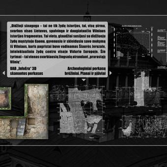 Braižybos, 3D ir kitos paslaugos. / Aleksandras / Darbų pavyzdys ID 64261