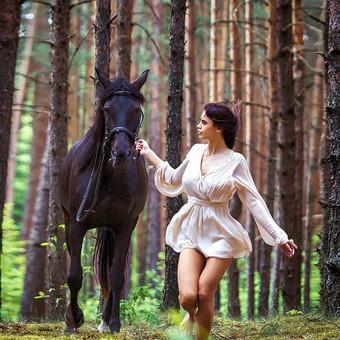 Fotografas Vilniuje ir visoje Lietuvoje / Robertinas / Darbų pavyzdys ID 416205