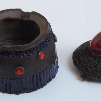 Keramikas / Giedrius Mazūras / Darbų pavyzdys ID 64330