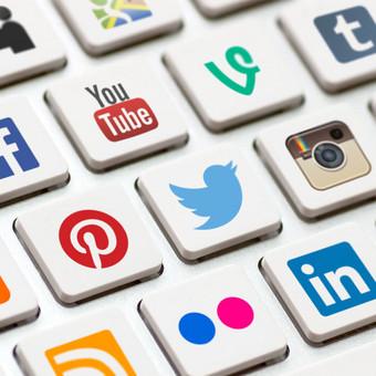 Susisiekime ir padiskutukime apie jūsų verslo sėkmės internete galimybes - info@ramonracius.com | +370 676 86106