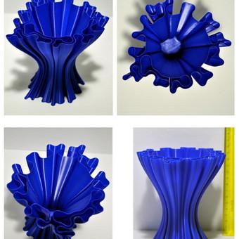 3D spausdinimas / Pramanas / Darbų pavyzdys ID 417531