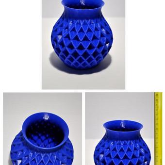 3D spausdinimas / Pramanas / Darbų pavyzdys ID 417533