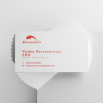 Grafikos dizaineris / Mindaugas Žitkus / Darbų pavyzdys ID 417617