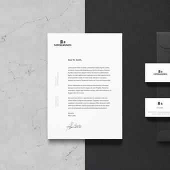 Grafikos dizaineris / Mindaugas Žitkus / Darbų pavyzdys ID 417619