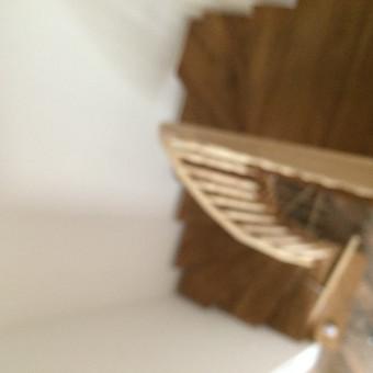 Durys, laiptai, staliu gaminiai. / Andrius Tomelis / Darbų pavyzdys ID 418219