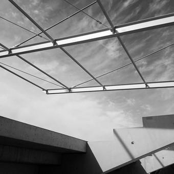 Architektų biuras Klaipėdoje / Urbanistinė architektūra / Darbų pavyzdys ID 418251