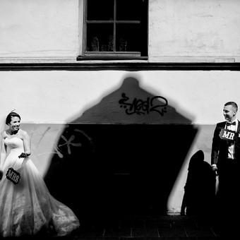 Fotografas / Gedas Girdvainis / Darbų pavyzdys ID 64515