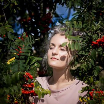 GiZ foto - vestuvių, krikštynų, fotosesijų fotografavimas / Gintarė Žaltauskaitė / Darbų pavyzdys ID 418455