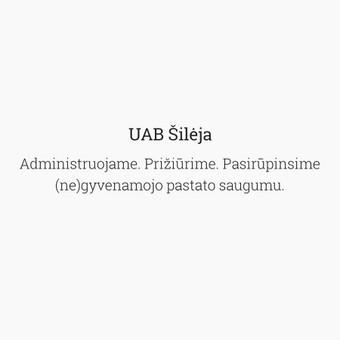 Junior komunikacijos ekspertas. 4 knygų autorius. Reklama. / Lukas Petrauskas / Darbų pavyzdys ID 418473