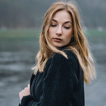 Fotografė Kaune / Rita Kudarauskaitė / Darbų pavyzdys ID 418685