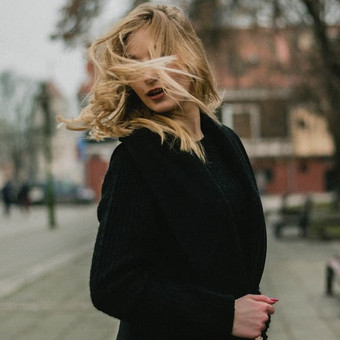 Fotografė Kaune / Rita Kudarauskaitė / Darbų pavyzdys ID 418687