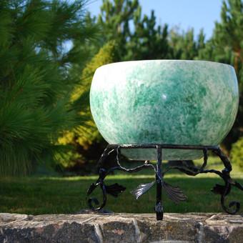 Keramikas Vismantas Anglickas / Vismantas / Darbų pavyzdys ID 418801