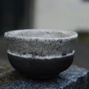 Keramikas Vismantas Anglickas / Vismantas / Darbų pavyzdys ID 418817