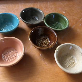 Keramikas Vismantas Anglickas / Vismantas / Darbų pavyzdys ID 418819