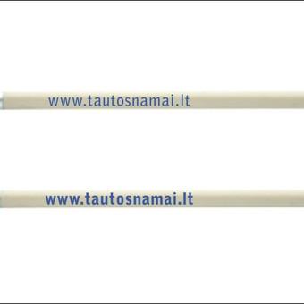 Spauda Reklama Pakuotės gamyba / UAB / Darbų pavyzdys ID 419057