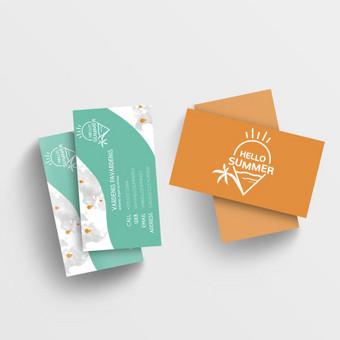 Grafinis dizainas | Maketavimas / Ana Smirnova / Darbų pavyzdys ID 419447