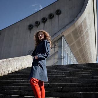 Fotografė Vilniuje / Agata Lukševic / Darbų pavyzdys ID 419617