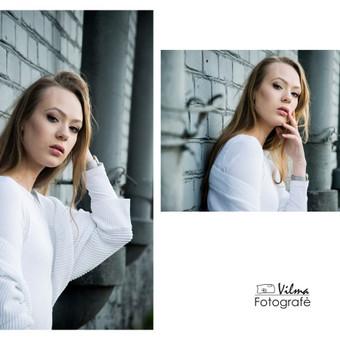 Fotografė Vilma / Vilma Laužikienė / Darbų pavyzdys ID 419631