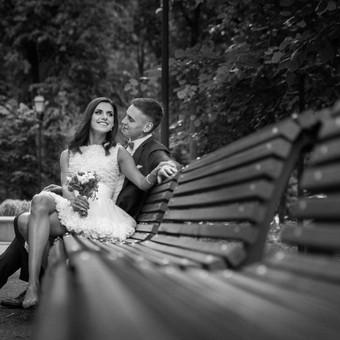 Jūsų šventės fotografas - Ramūnas Dirma / Ramūnas Dirma / Darbų pavyzdys ID 419843