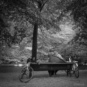 Jūsų šventės fotografas - Ramūnas Dirma / Ramūnas Dirma / Darbų pavyzdys ID 419869