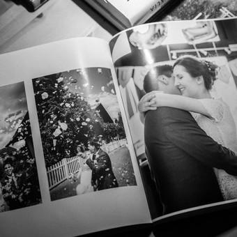 Jūsų šventės fotografas - Ramūnas Dirma / Ramūnas Dirma / Darbų pavyzdys ID 419895