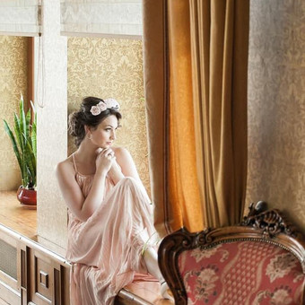 TaDiena.lt - stilinga ir šilta fotografija / Sergejus Panciriovas / Darbų pavyzdys ID 419971